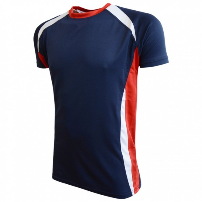 GAEL Sportswear Cusack Adult Tee GAEL SPORTS TECH T