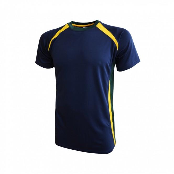 GAEL Sportswear Cusack Youth Tee GAEL SPORTS TECH T
