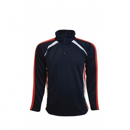 GAEL Sportswear McCarthy Train Top ADULT