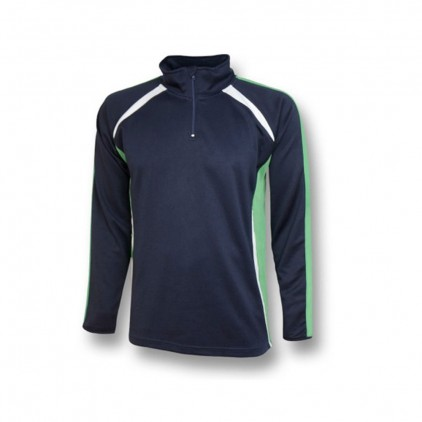 GAEL Sportswear McCarthy Training Top YOUTH