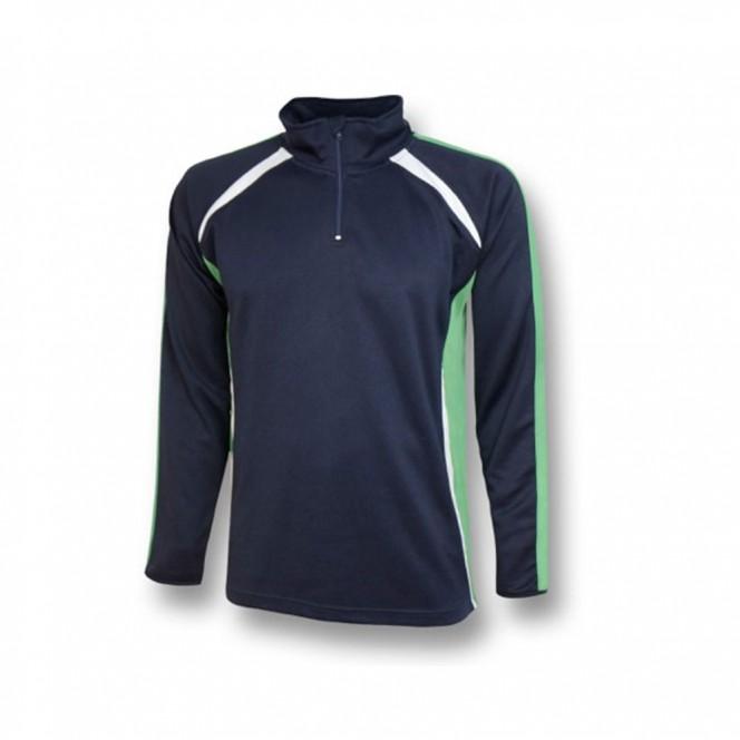 GAEL Sportswear McCarthy Training Top YOUTH