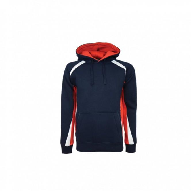 GAEL Sportswear SEMPLE HOOD GAEL SPORTS ADULTS