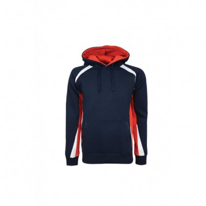 GAEL Sportswear SEMPLE HOOD YOUTH