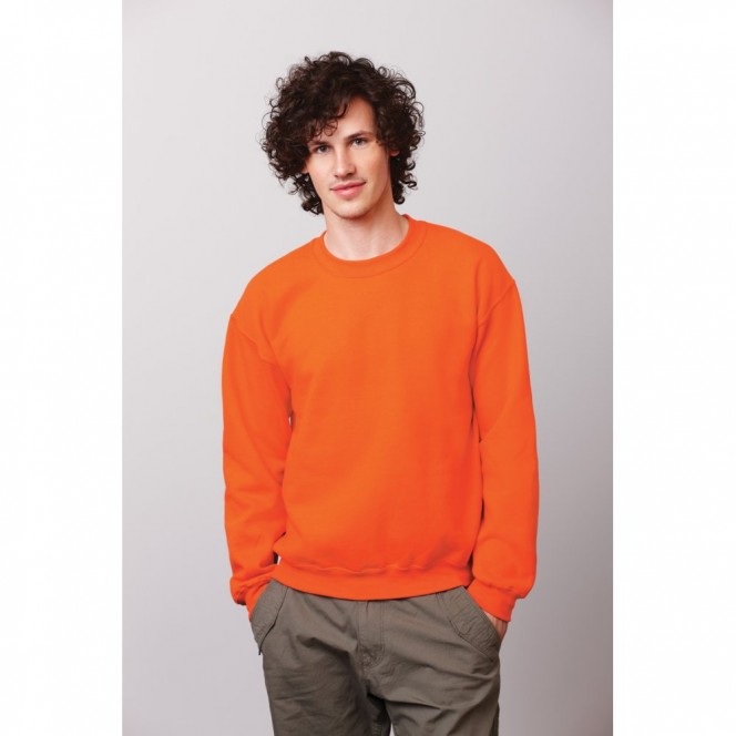Gildan 18000-Sweat 270g