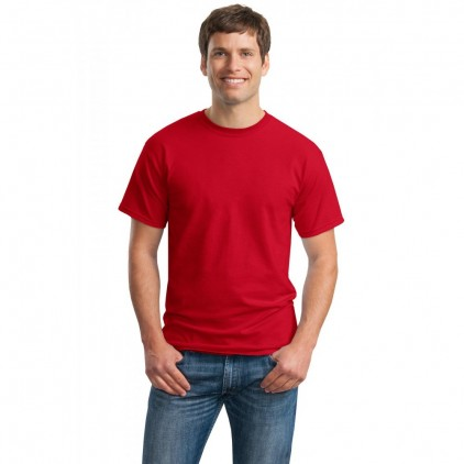 Gildan 2000 Tee Shirt