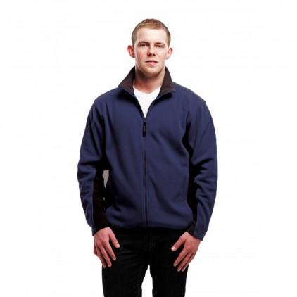 Regatta Energise II Fleece Jacket