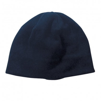 Regatta Fleece Hat Thermal Plus Microfleece