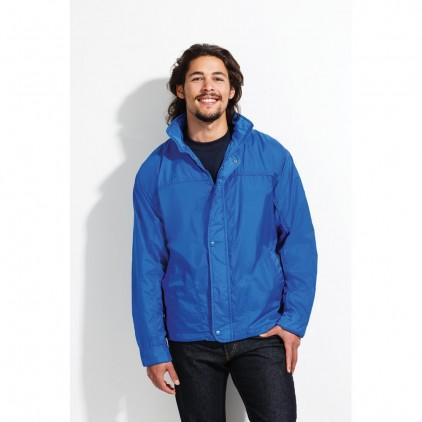 SOL's MISTRAL-46000 Jacket