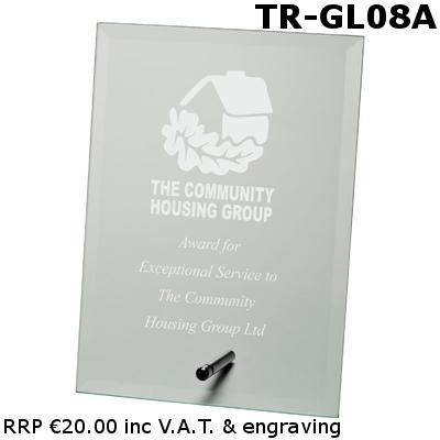 TR-GL08A