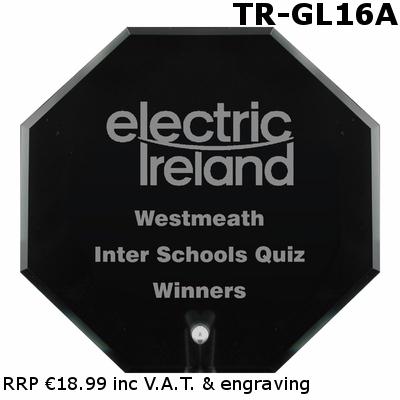 TR-GL16A