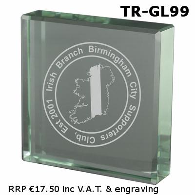 TR-GL99