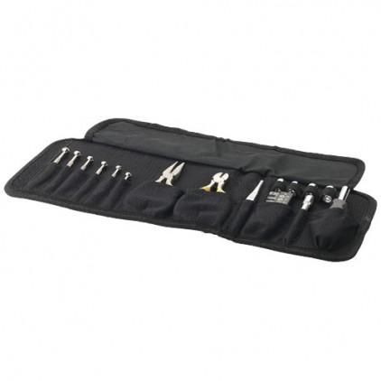 25-piece tool set