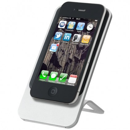 Apollo smartphone holder