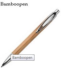 Bampoopen