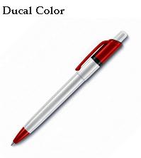 Ducal Colour