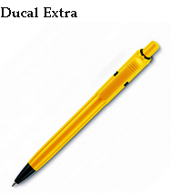 Ducal Extra
