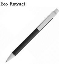 ECO Retract