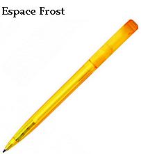 EspaceFrost