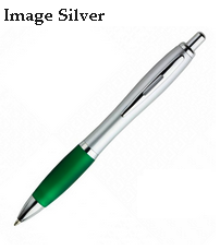 Image Silver