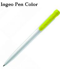 Ingeo Pen Colour