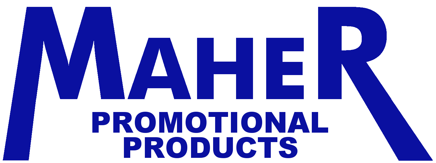 Maher Promotional Products