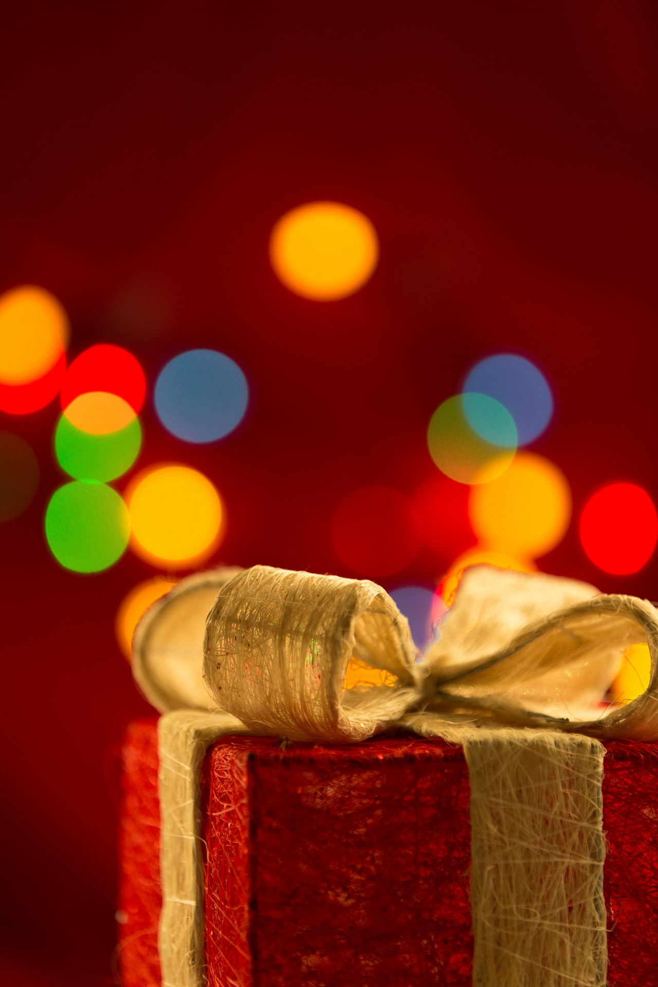 Christmas promotional products